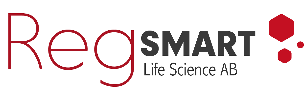 RegSmart Life Science